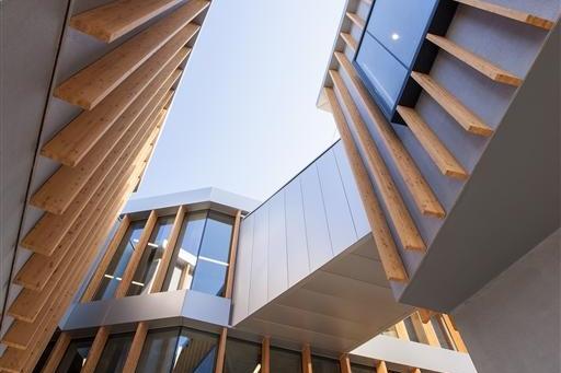 WHL Bellevue Public Library Exterior ImageR125170 (Medium).jpg