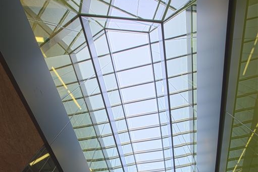 WHL Bellevue Public Library Interior ImageR124960 (Medium).jpg