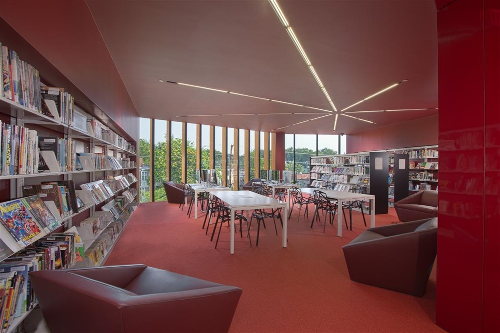 WHL Library Computer Room Interior-126941 (Medium).jpg