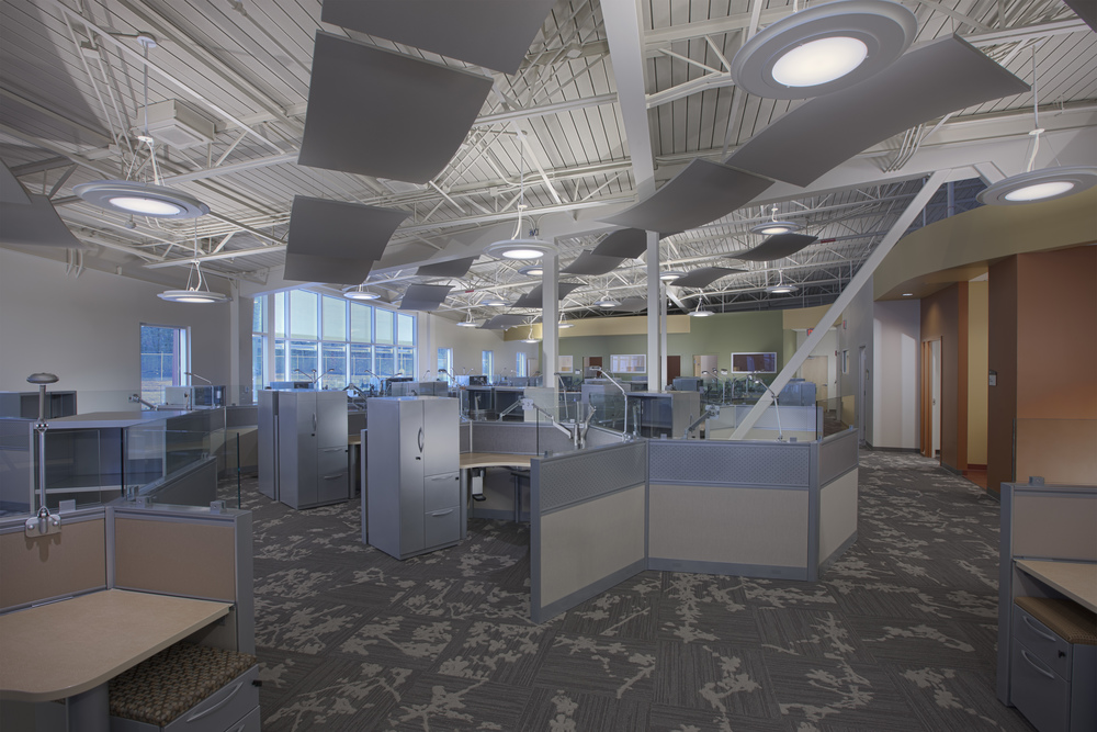 SMECO Office Interior Image-137312.jpg