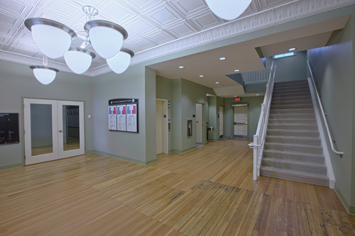 Building 249 Interior Image R115073.jpg