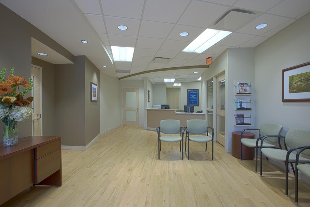 Suburban Hospital ENT Interior Image-2.jpg