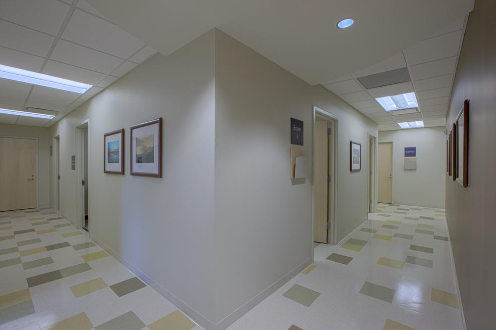 Suburban Hospital ENT Interior Image-135456.jpg