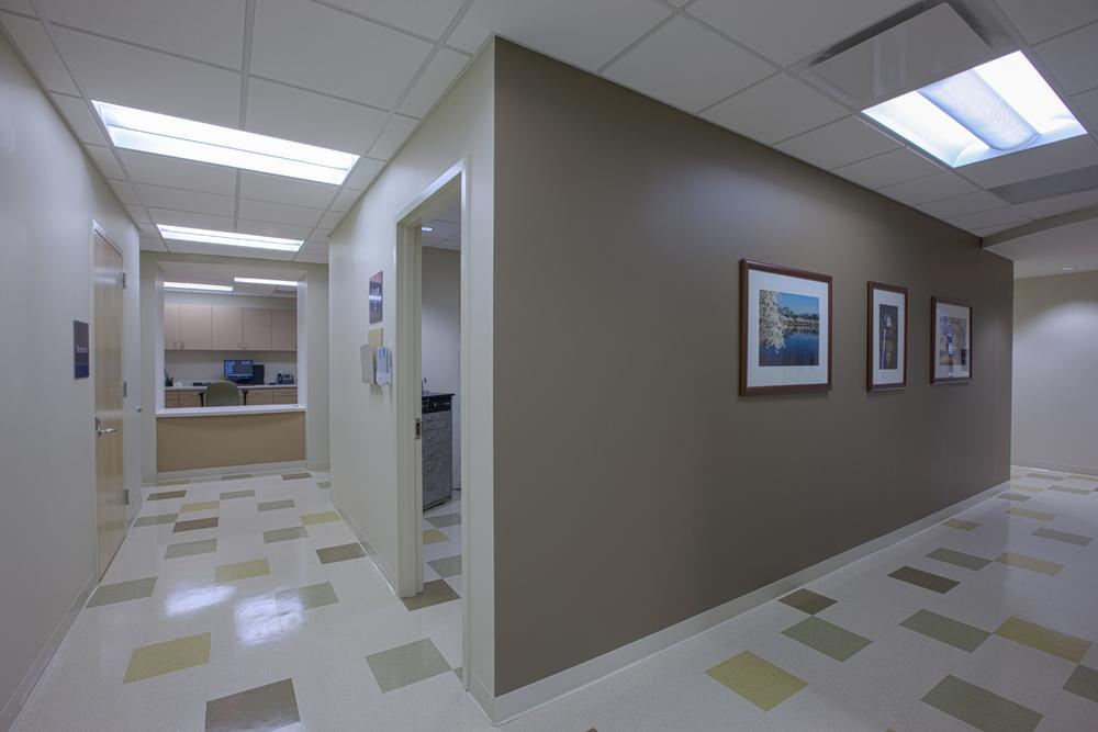 Suburban Hospital ENT Interior Image-135471.jpg