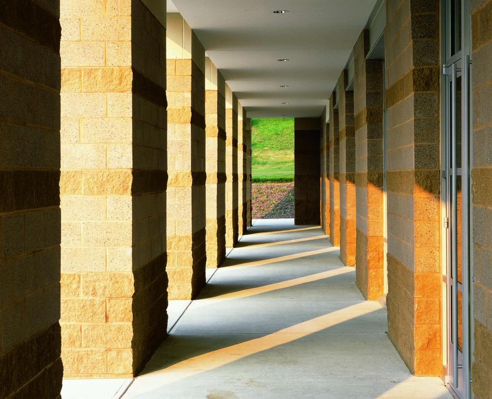 outside columns.jpg
