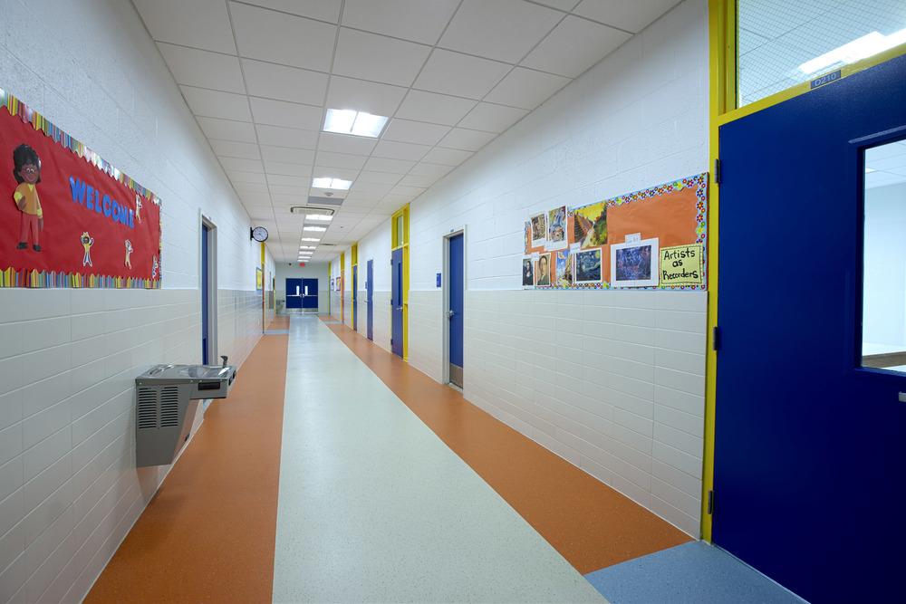 Anne Beers Elementary School Interior Image-156792.jpg