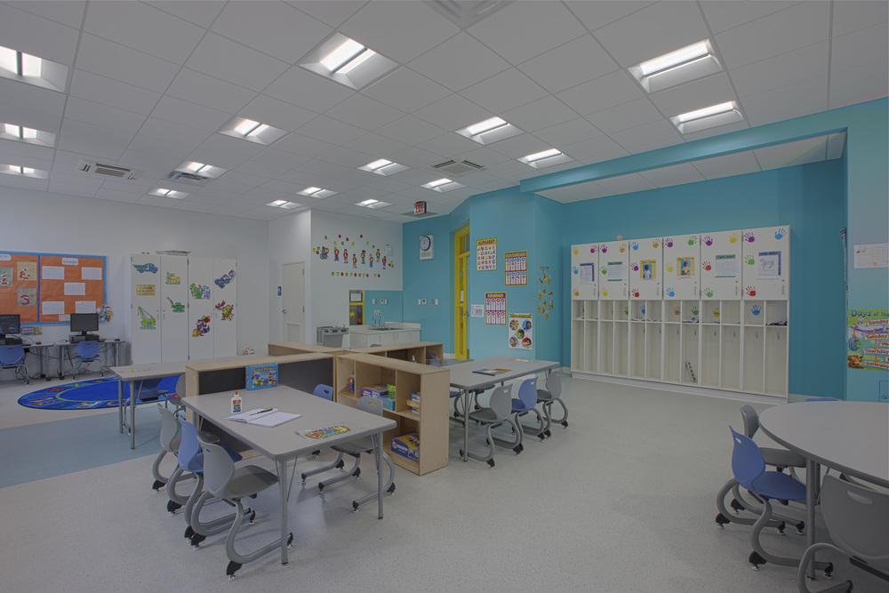 Anne Beers Elementary School Interior Image-156791.jpg