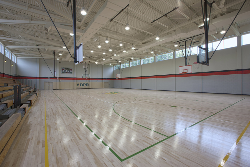 Bald Eagle Rec Center Interior Image-145538.jpg
