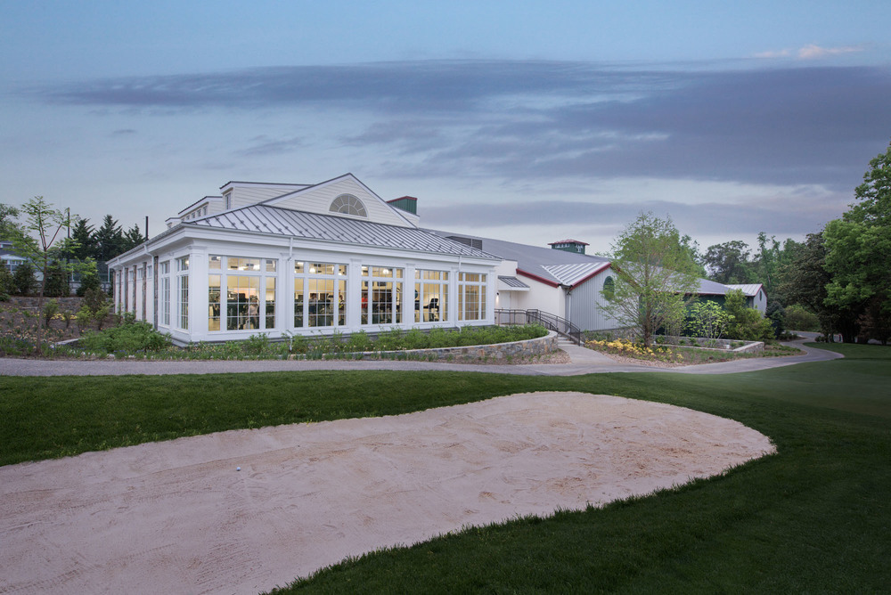 Chevy Chase Club Exterior Image 192876.jpg