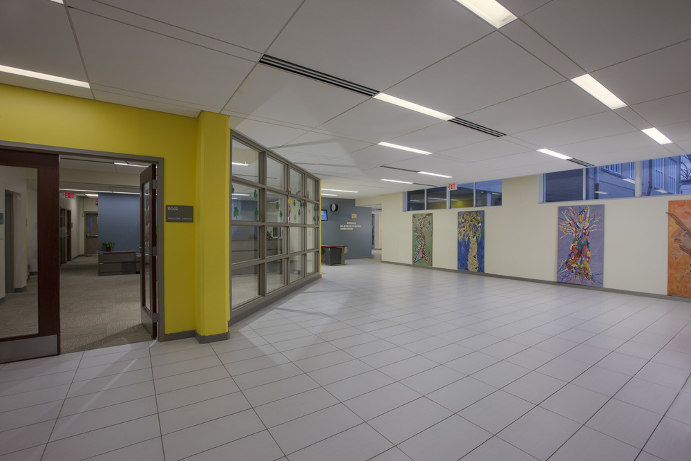 Interior Image of Ketcham Elementary School-139769.jpg