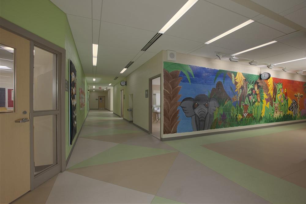 Interior Image of Ketcham Elementary School-139697.jpg