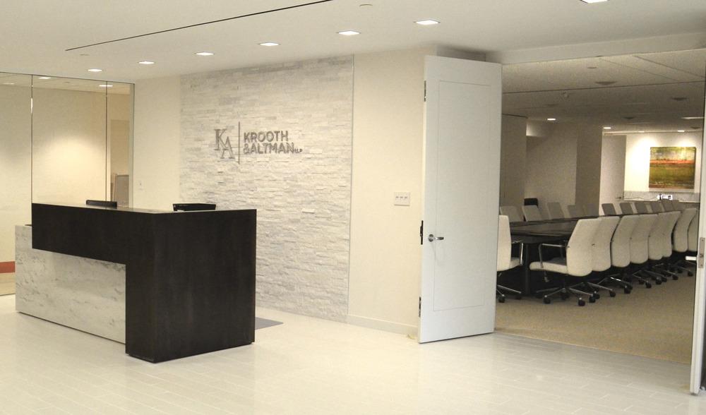 Front Desk & Conference Room.jpg