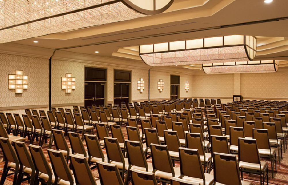 Convention Room.jpg