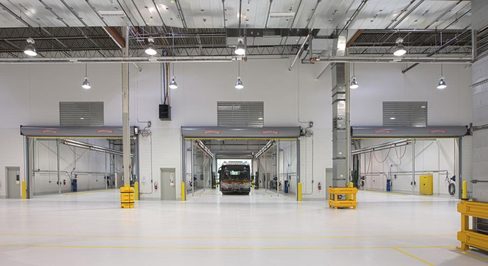 WMATA Bus Facility Interior Image-144291.jpg