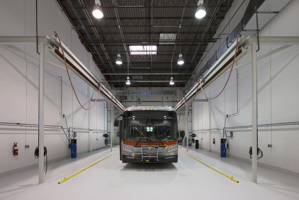 WMATA Bus Facility Interior Image-144296.jpg