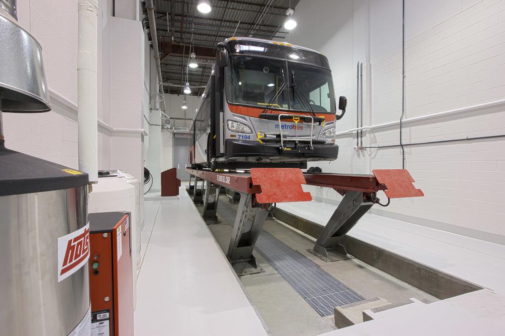 WMATA Bus Facility Interior Image-144336.jpg