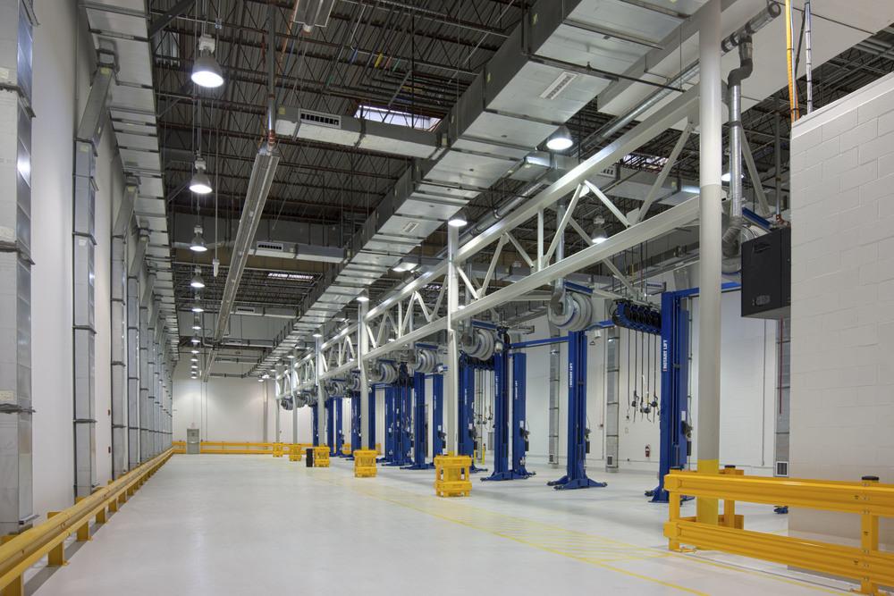 WMATA Bus Facility Interior Image-144400.jpg