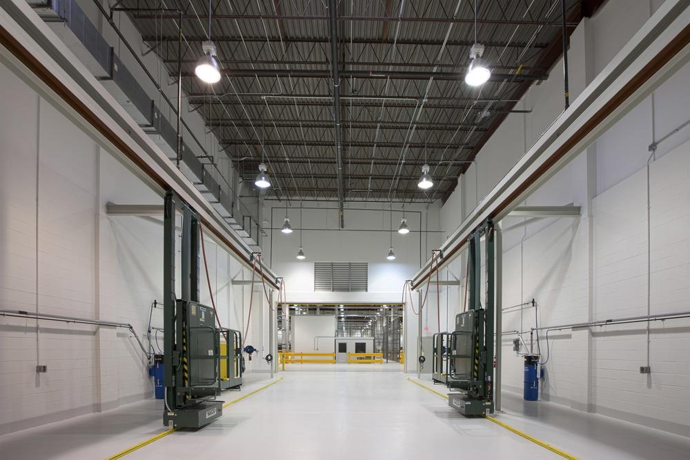 WMATA Bus Facility Interior Image-144420.jpg
