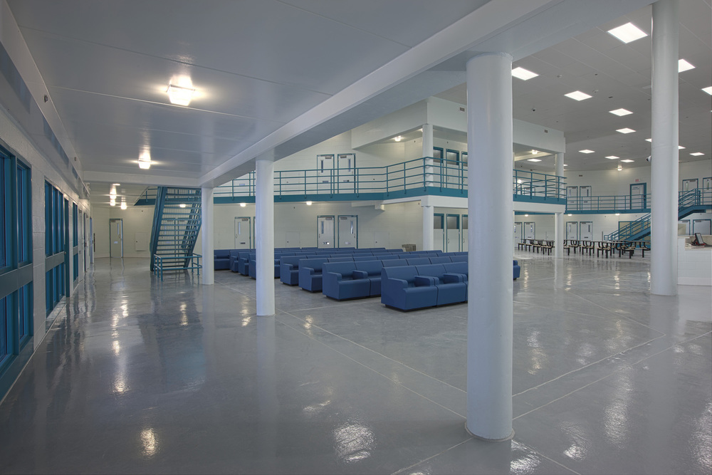 PG County Jail Interior Image R120957.jpg