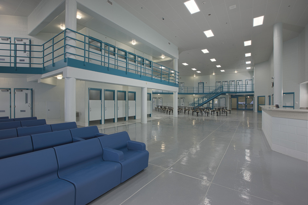 PG County Jail Interior Image R120979.jpg