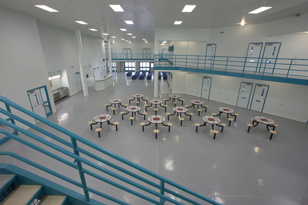 PG County Jail Interior Image R121021.jpg