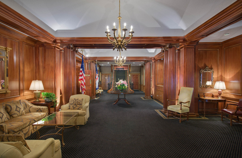 University Club Interior Image201572.jpg