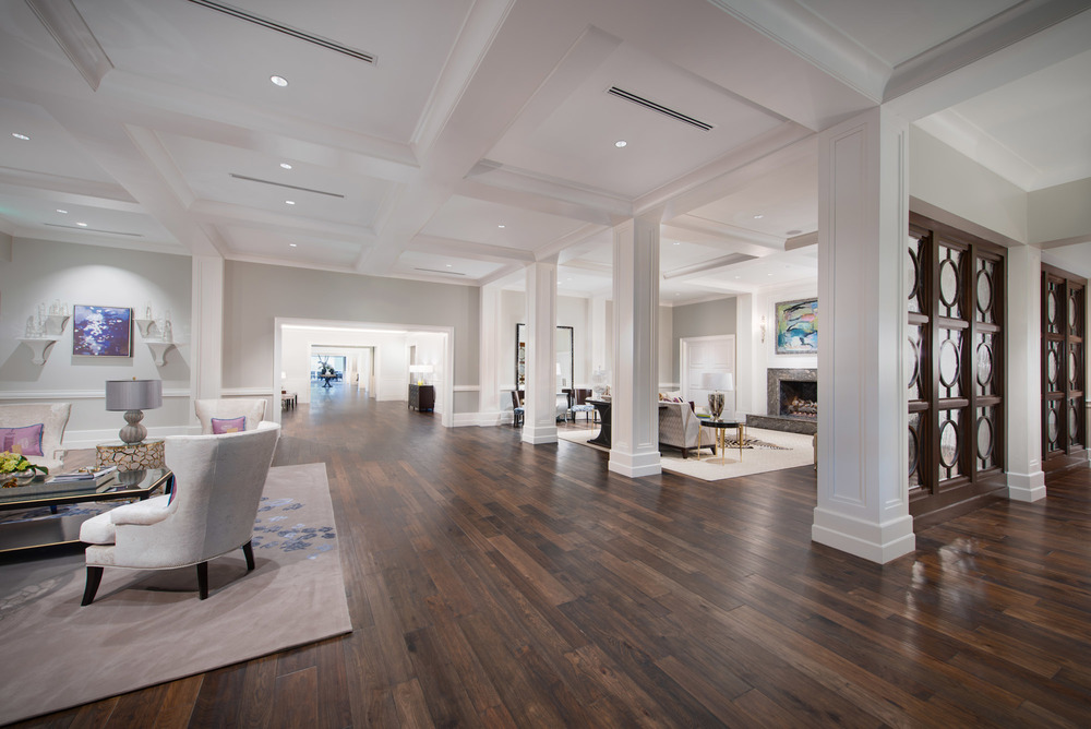 Woodmont Country Club Interior Image202385.jpg