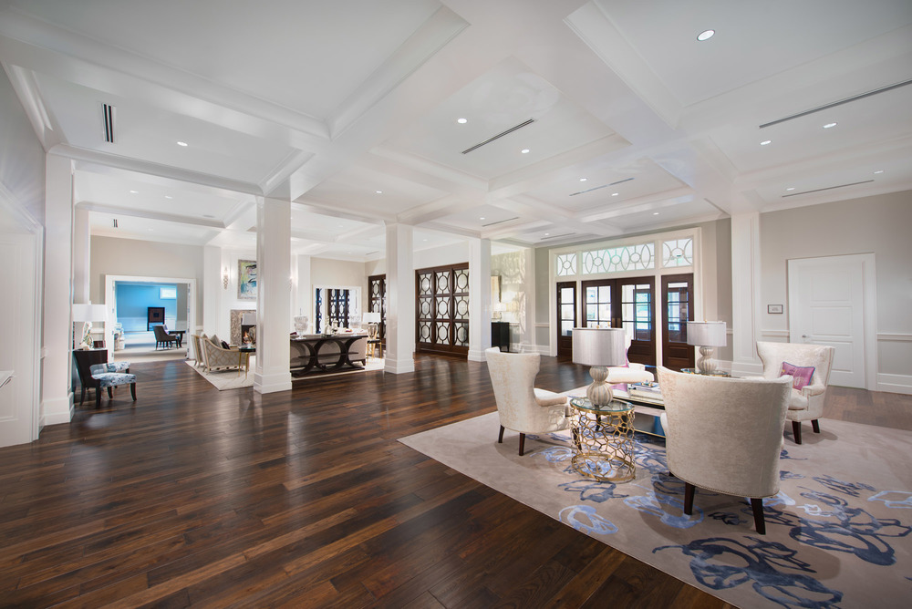 Woodmont Country Club Interior Image202417.jpg