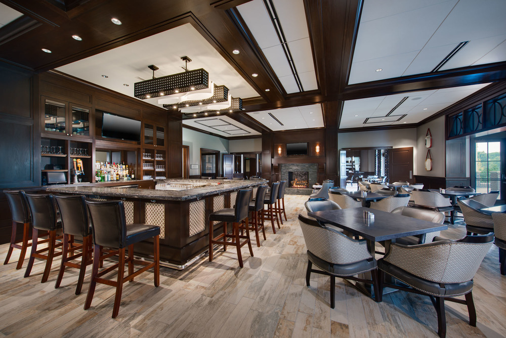 Woodmont Country Club Interior Image202597.jpg