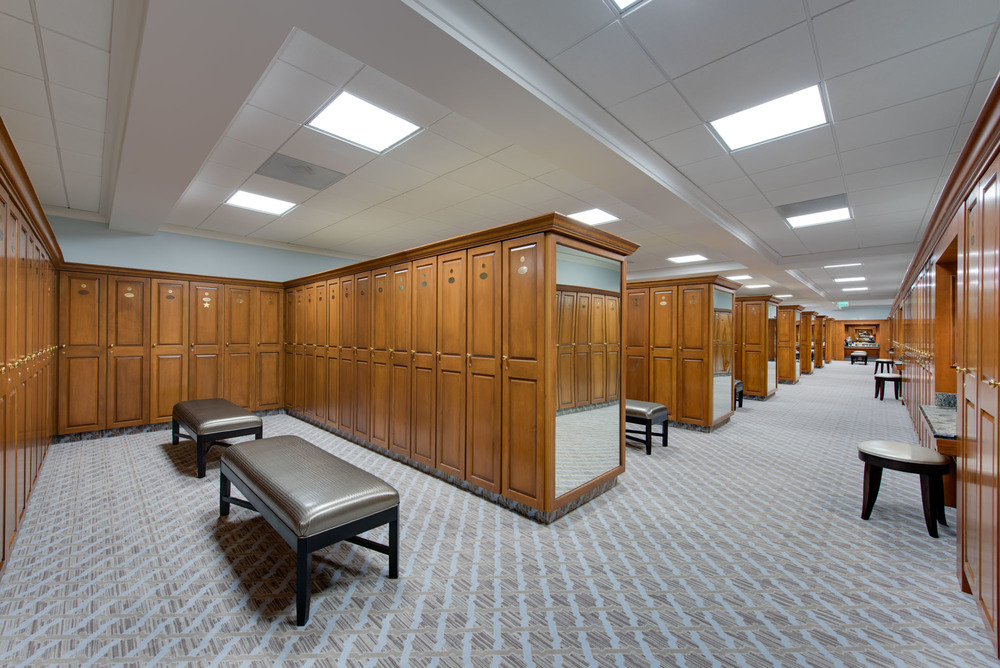 Woodmont Country Club Interior Image202634.jpg