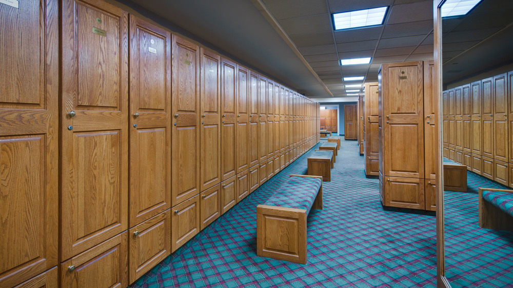 Woodmont Country Club Interior Image202673.jpg