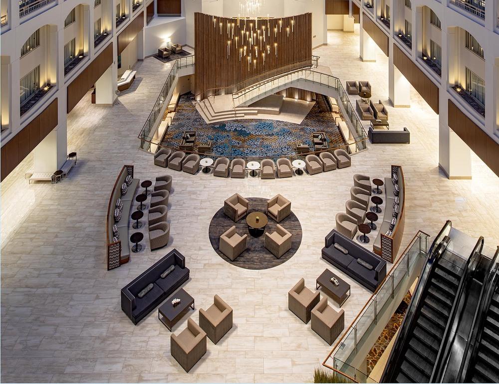 Lobby Overlook.jpg