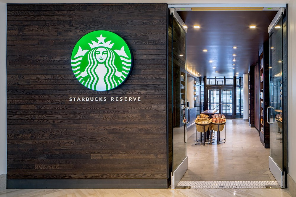Starbucks Reserve Entrance.jpg