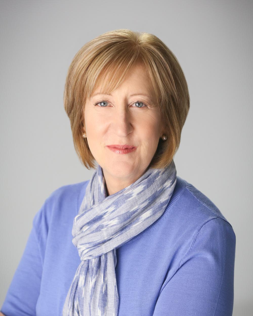 Lynn Bennett, LEED AP BD+C, DBIA