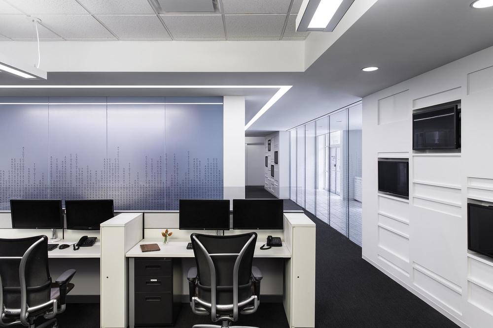 Work Stations v1.jpg
