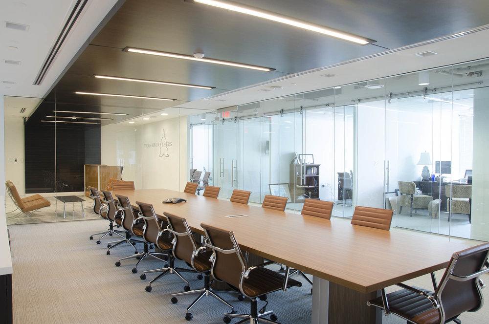 Conference Room sm.jpg