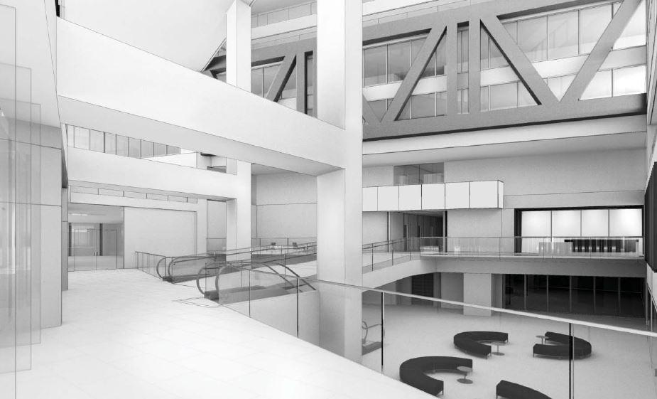Interior lobby 3.JPG