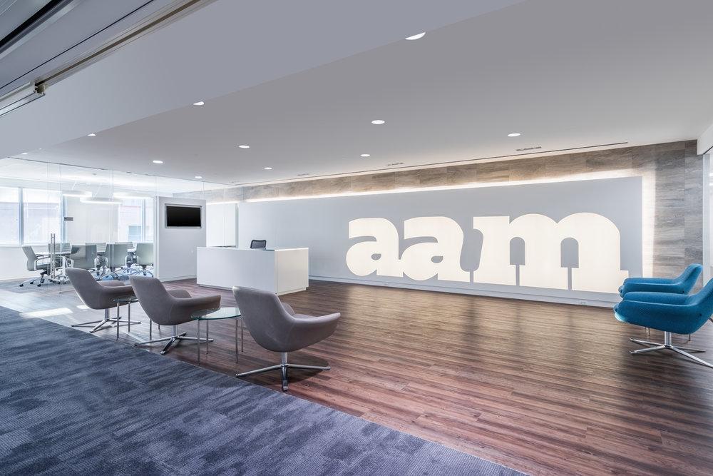 AAM-13.jpg