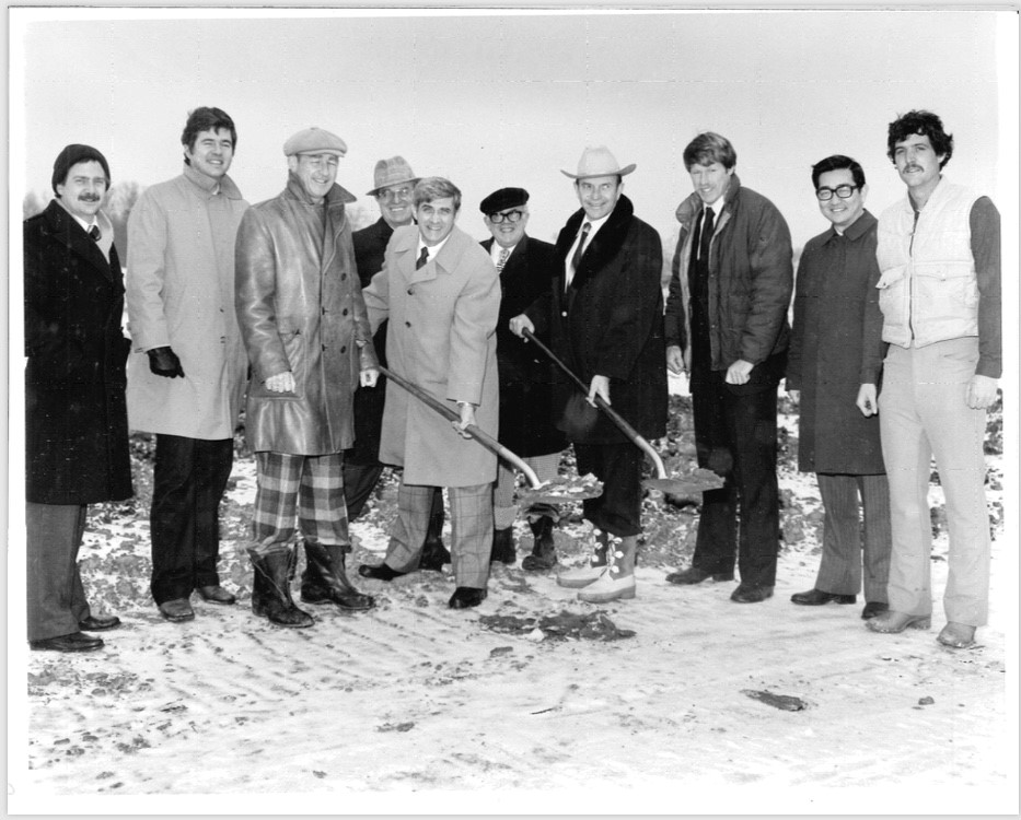 Coakley-and-Williams-Construction-Pat-Caulfield-Terry-Coakley-Lawrence-Hogan.jpg