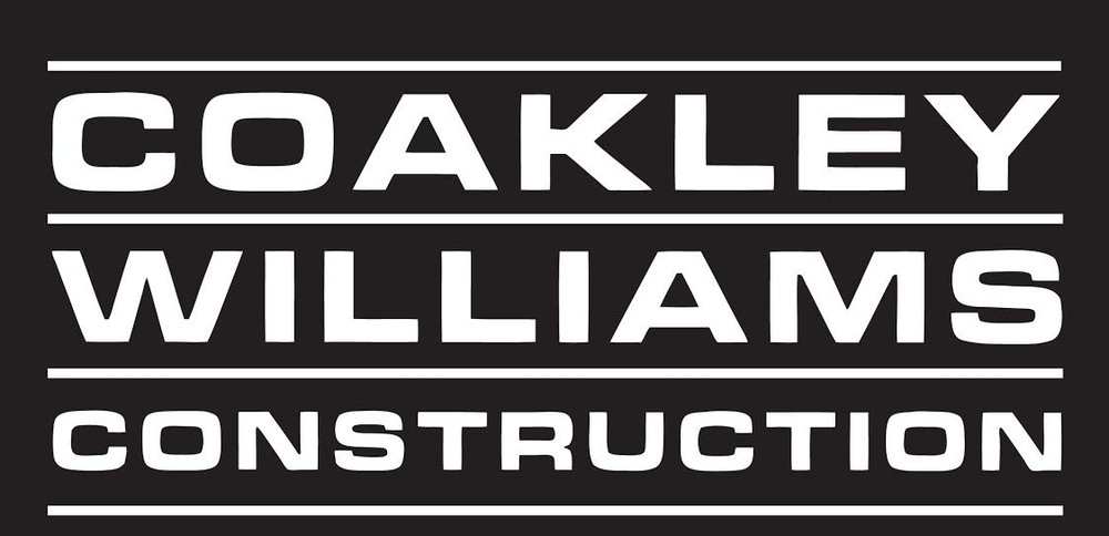 Coakley & Williams Construction - General Contractor