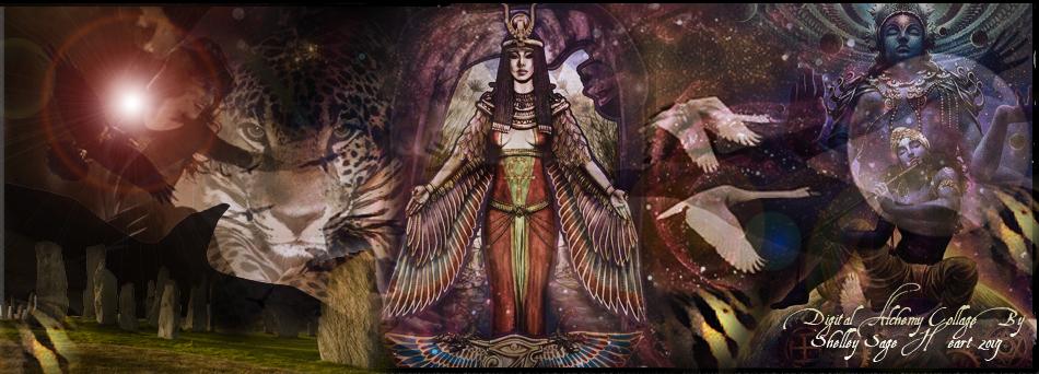 Samhain_Collage_sageheartarts.jpg
