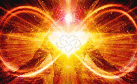 Heart_Expansion.jpg
