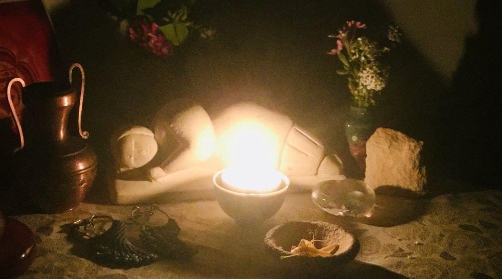 goddess_altar_ShelleySageHeart.jpg