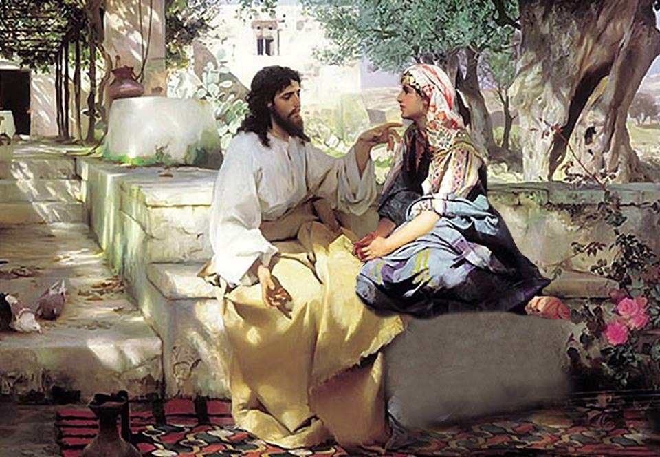 Yeshua and Mary.jpg