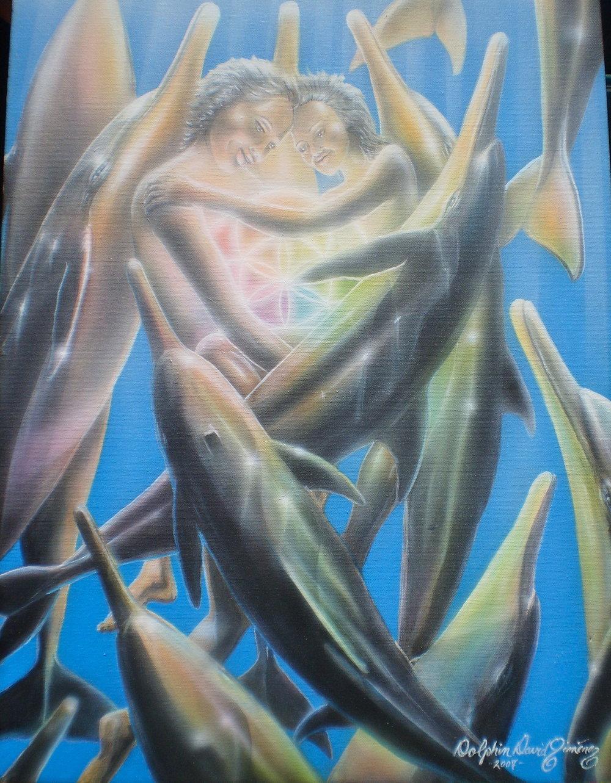 Dolphin Lovers.jpg