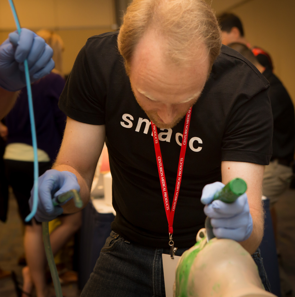 20150624-SMACC AirwayIMGL9371.jpg