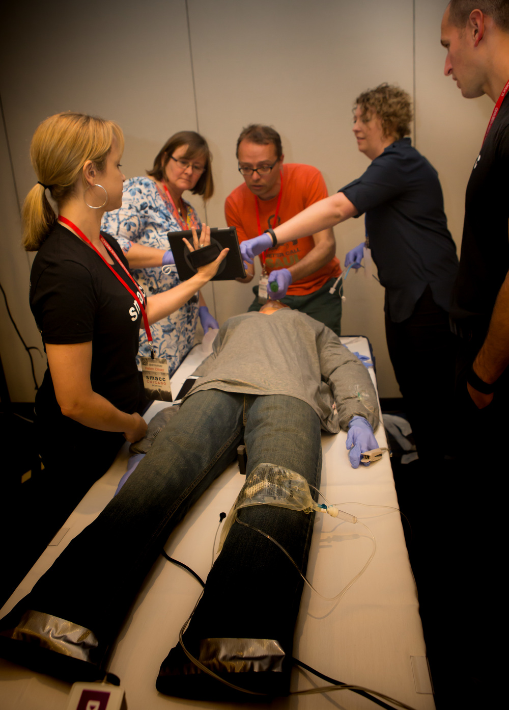 20150624-SMACC AirwayIMGL0351.jpg