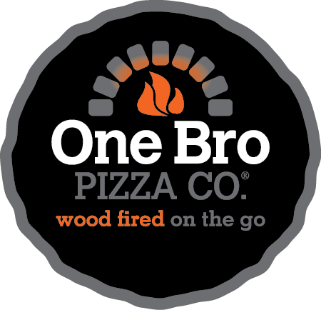 One Bro Pizza Co.