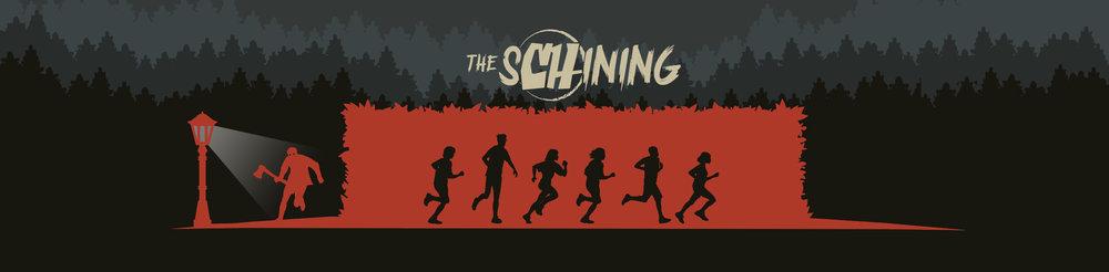 Schining_01.jpg