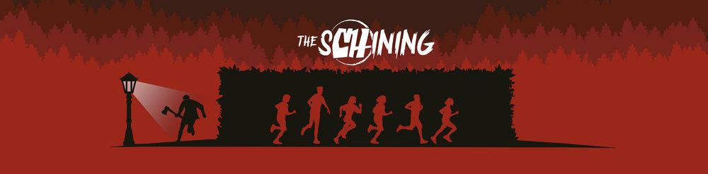 Schining_02.jpg